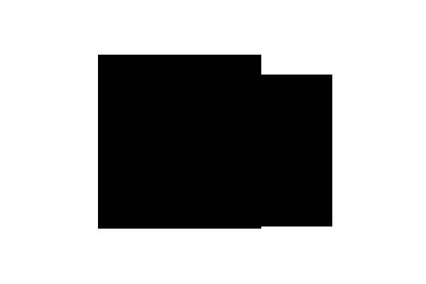 MONTFORD-img