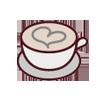 coffee-cupp